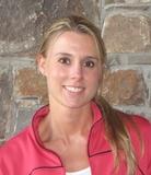 Debbie Lewellen
