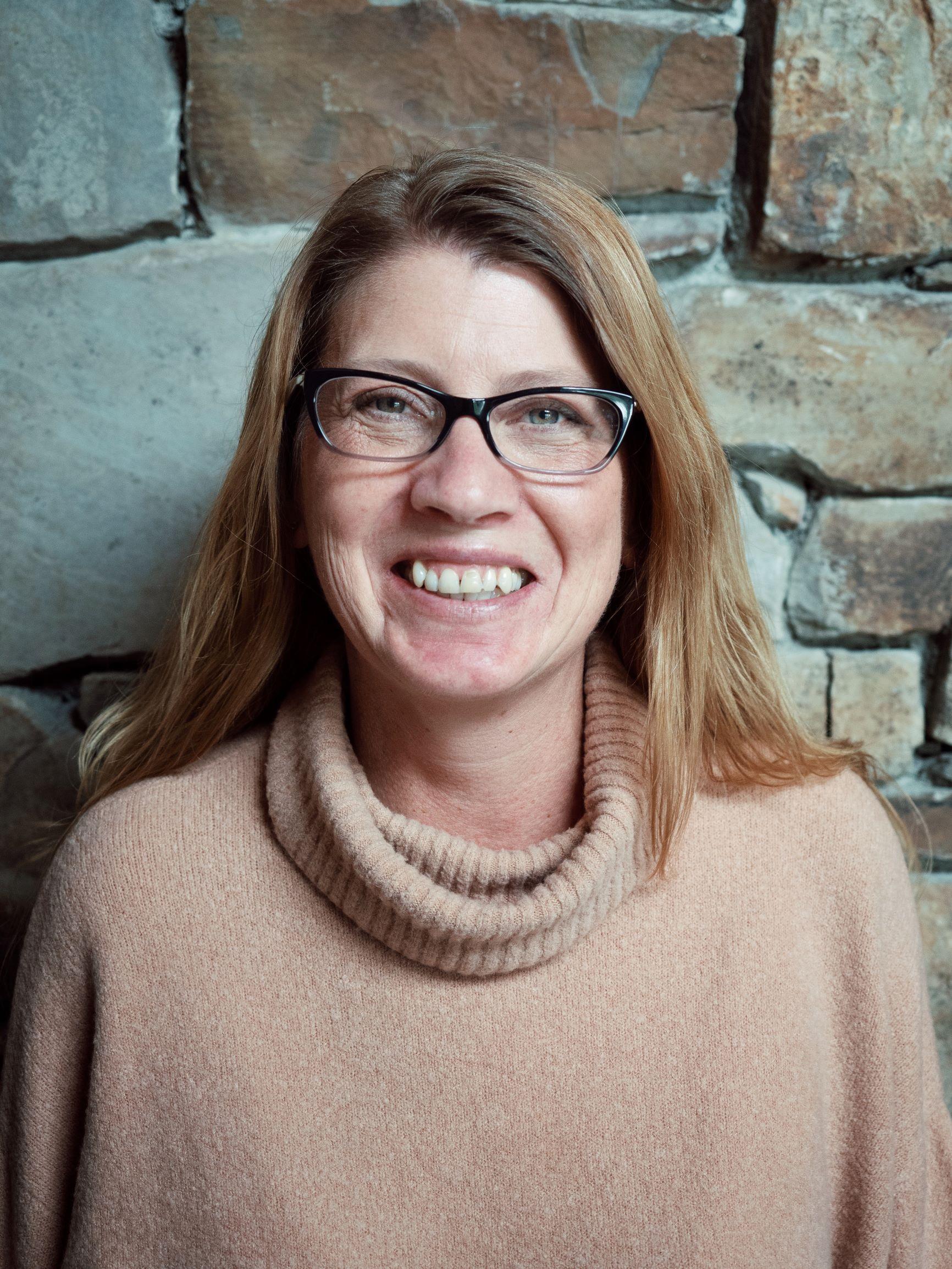 Heather Halbakken